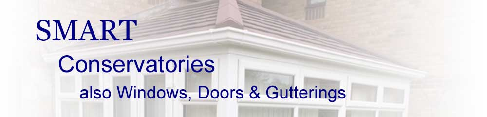Conservatories Bicester Oxfordshire And Leicester Plus Double Glazed